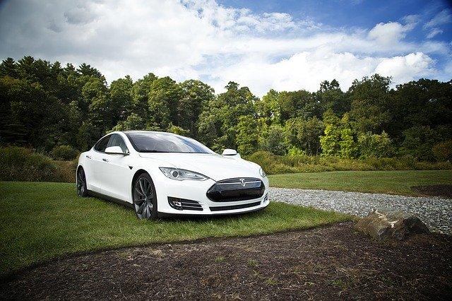 Proč budoucnost patří elektrickým automobilům?