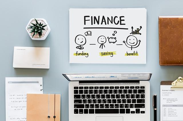 finanční motivace