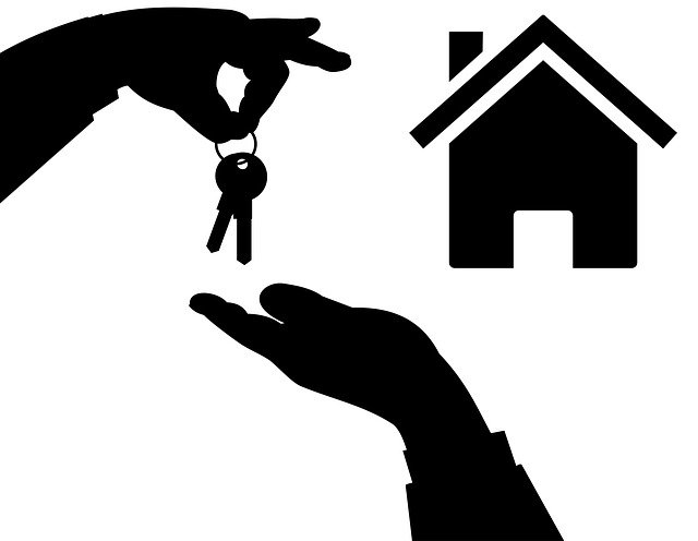 Luxusní americká hypotéka nebankovní