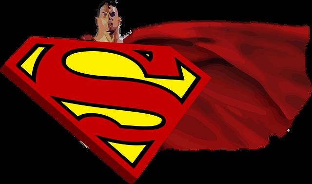 superman hrdina.png