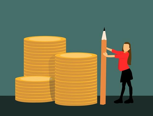 mince, tužka a holka.jpg