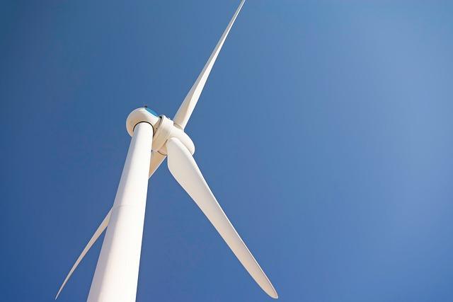 turbína větrného mlýna.jpg