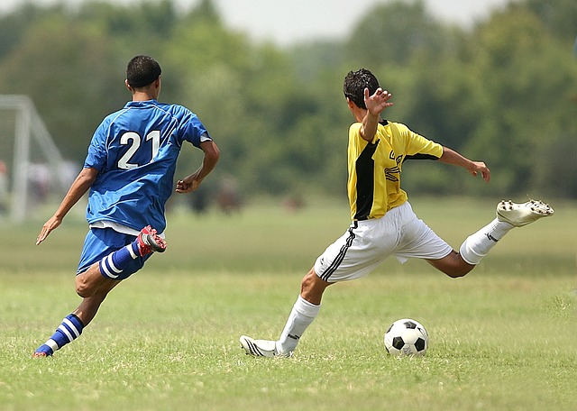 spotihráči fotbalu.jpg