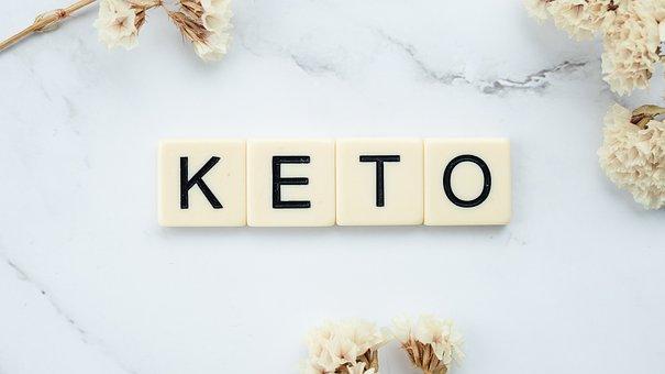 S keto dietou hubnete rychle a bez hladu