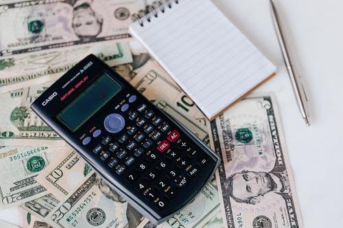 Výhody i nevýhody americké hypotéky – kdy se vám vyplatí?