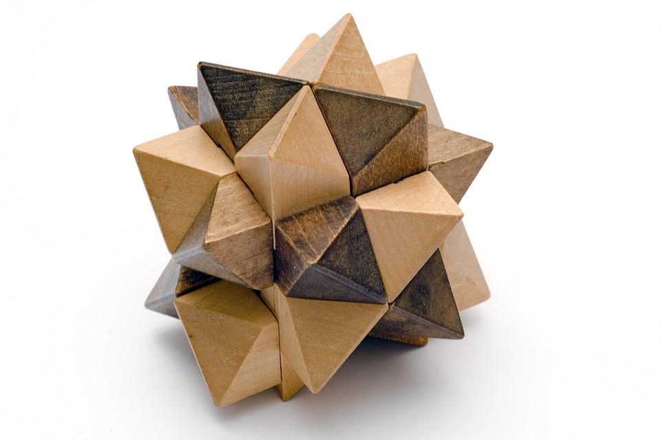 puzzle-1432750_960_720