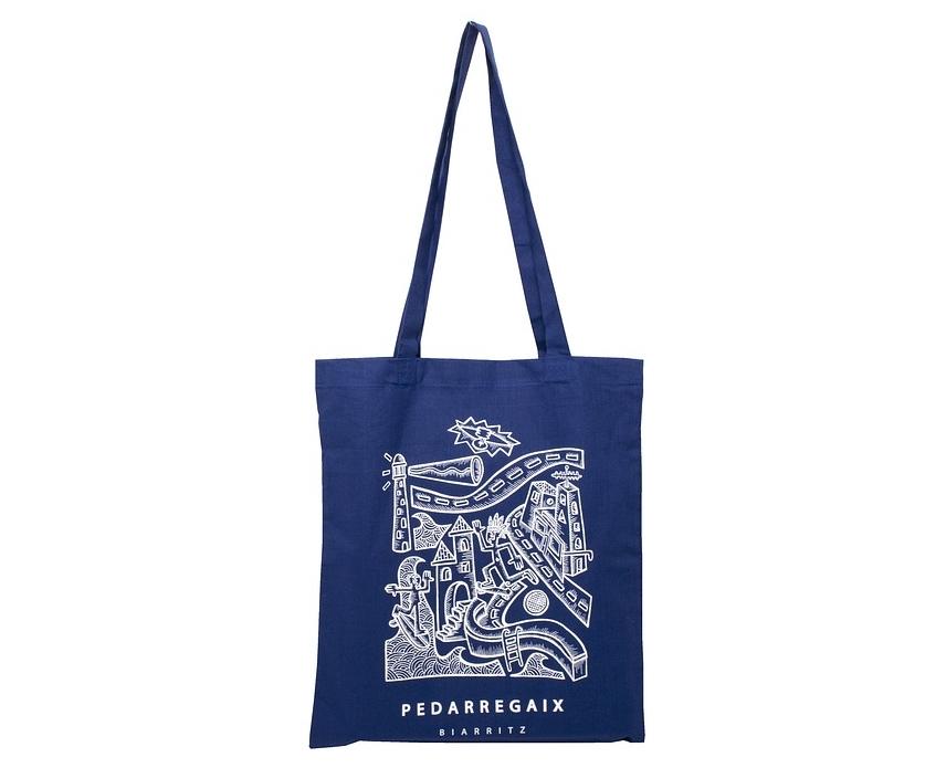 Propagovat lze dobře i reklamními taškami s potiskem